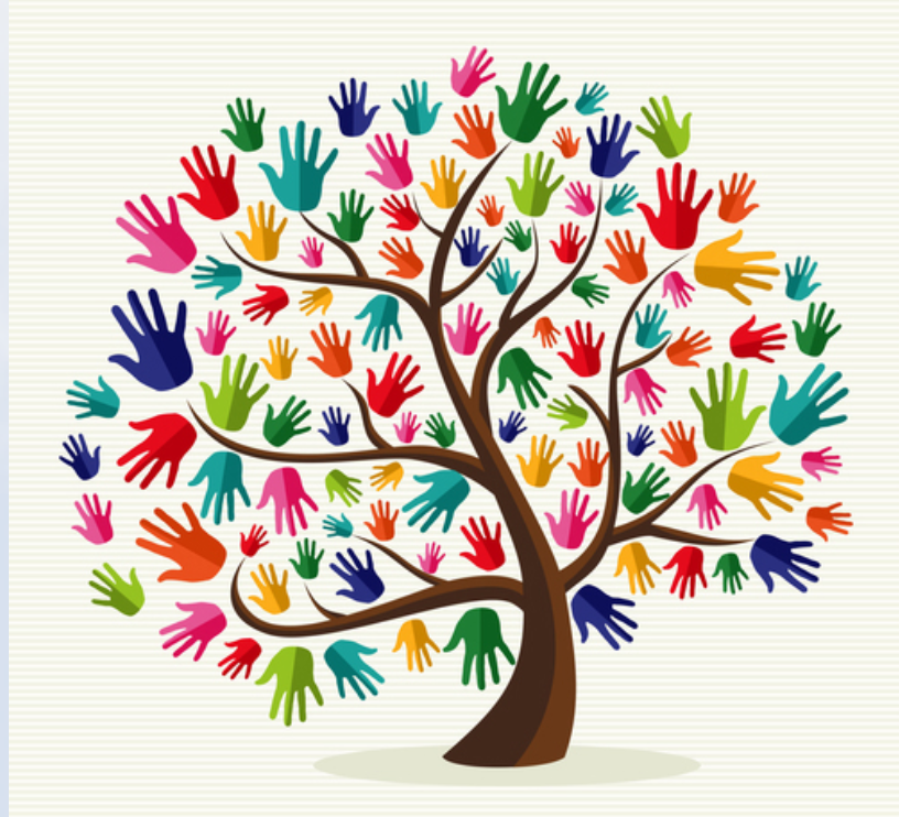 Equity, Diversity and Inclusion